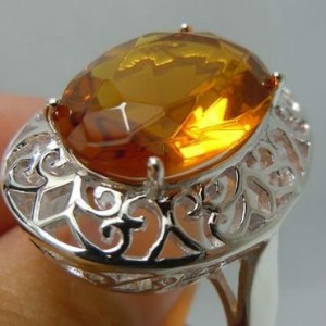 amber-stone-engagement-ring-qr6lxxyq-1295